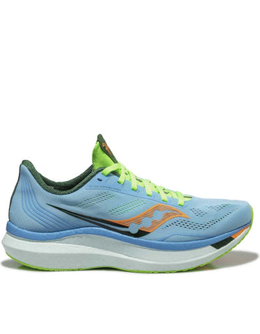 Endorphin Pro Bright Spring - Men's