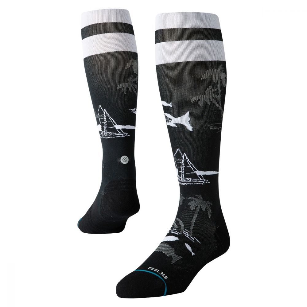 JJF Flight OTC - Men's