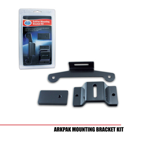 ArkPak Mounting Bracket