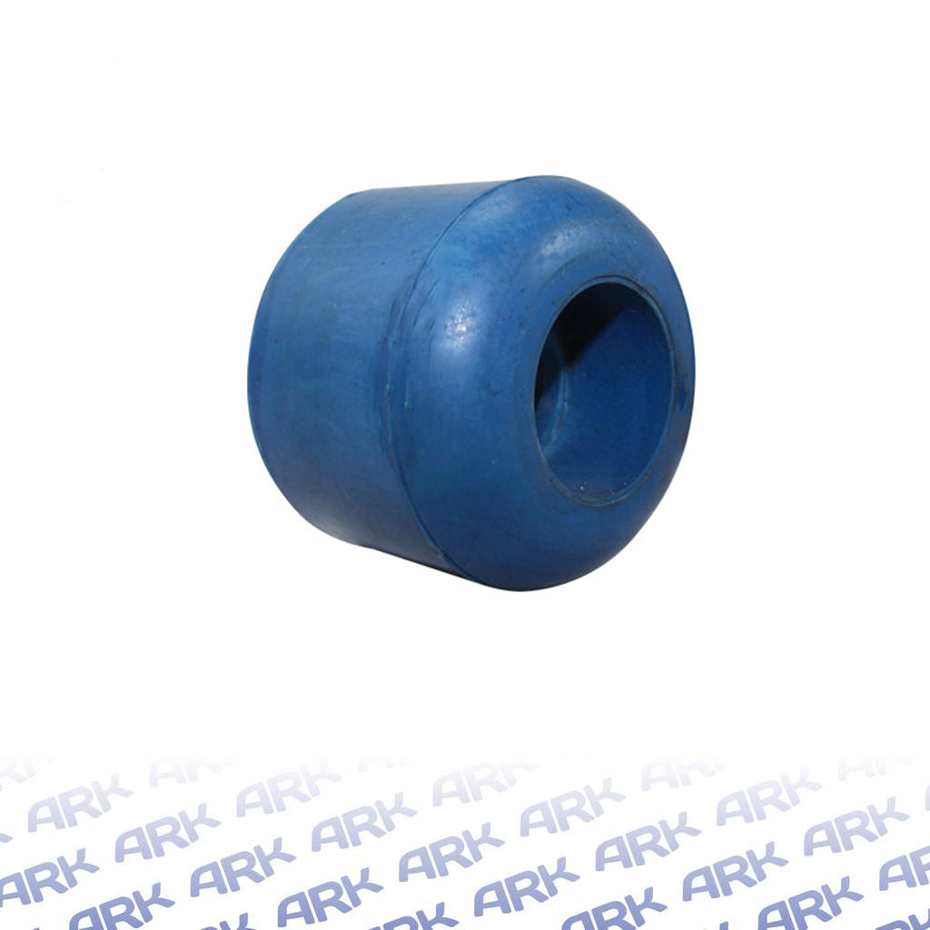 Ezi-Guide Top Roller Replacement