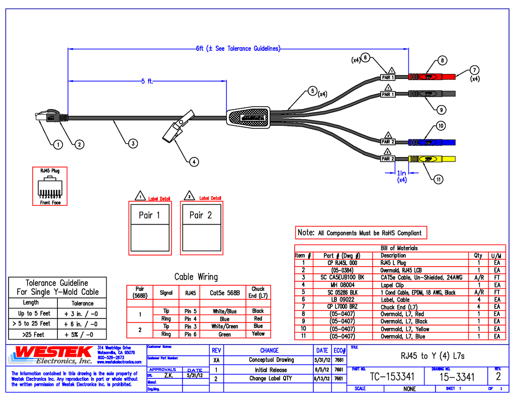 Wiring Diagram As Well Rj11 Cable Wiring Diagram On Usoc Wiring