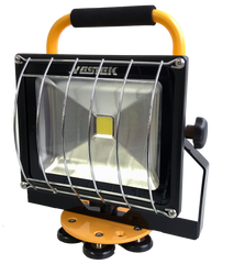 3300 LED Portable Rechargeable Floodlight