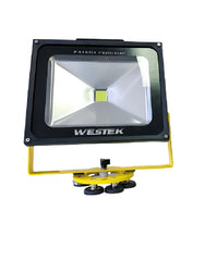 TC-LEDFLDLARGE LED Flood Lights Large