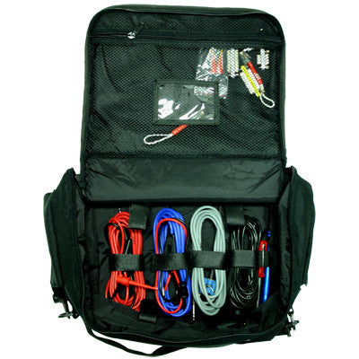 Tech Support Laptop Kit