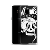 Serpent Skull Samsung Case