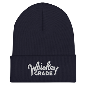 Wicked Beanie Navy