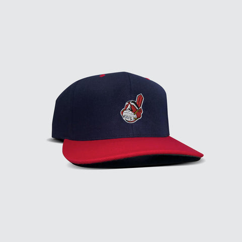 Quarantined Cyclops Snapback Hat