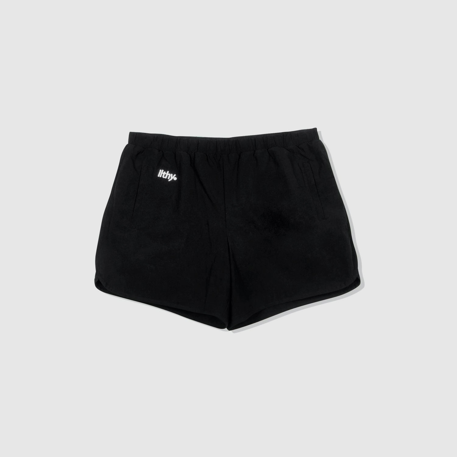 ILTHY Running Shorts