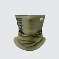 ILTHY ARMY NECK MASK