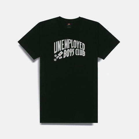 Unemployed Boys Club Classic T-Shirt