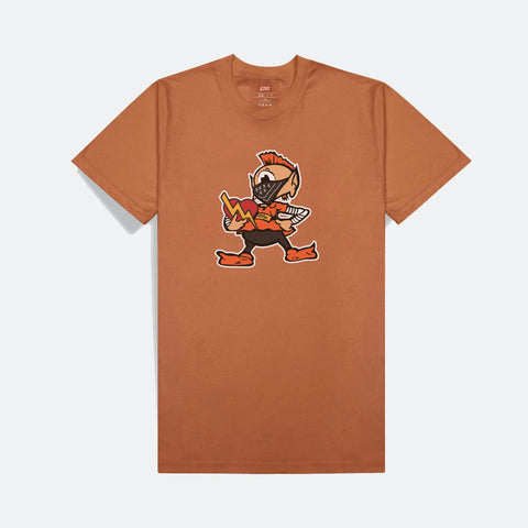 Cyclops Elf T-Shirt