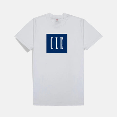 CLE GAP (Limited Edition)