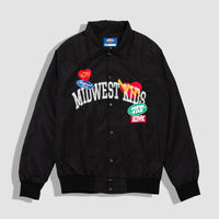 ILTHY® x Midwest Kids Team Jacket - ILTHY®