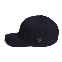 Quarentined Cyclops Flex Cap