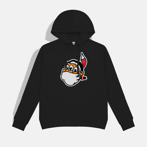 Quarantined Chief Thousand Hoodie
