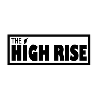 The High Rise Co