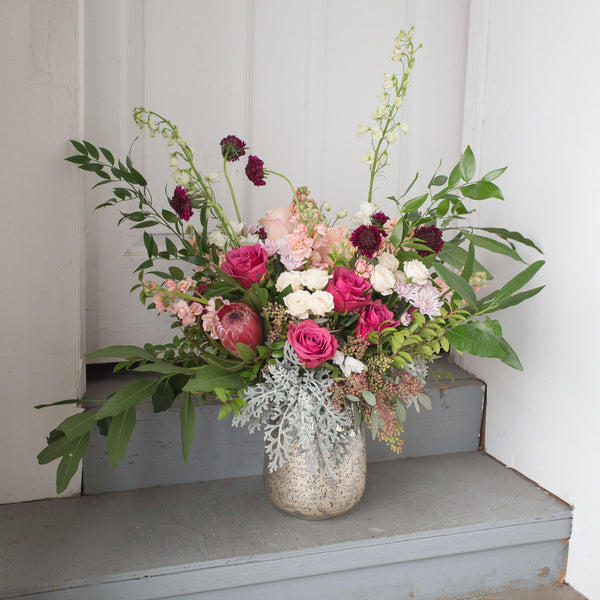 Designer's Choice Arrangement - Extra Large