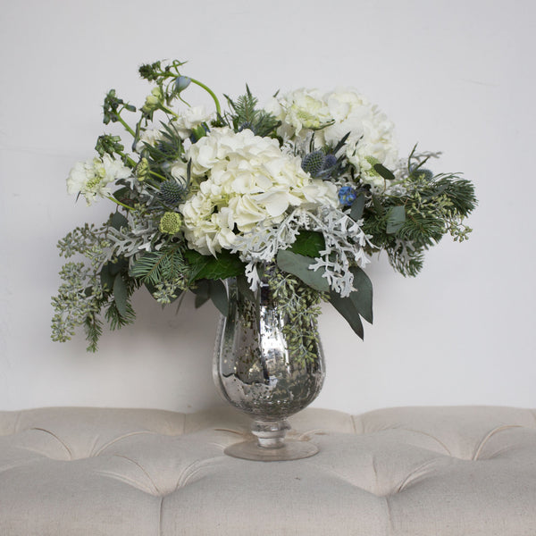Designer's Choice Arrangement - Large