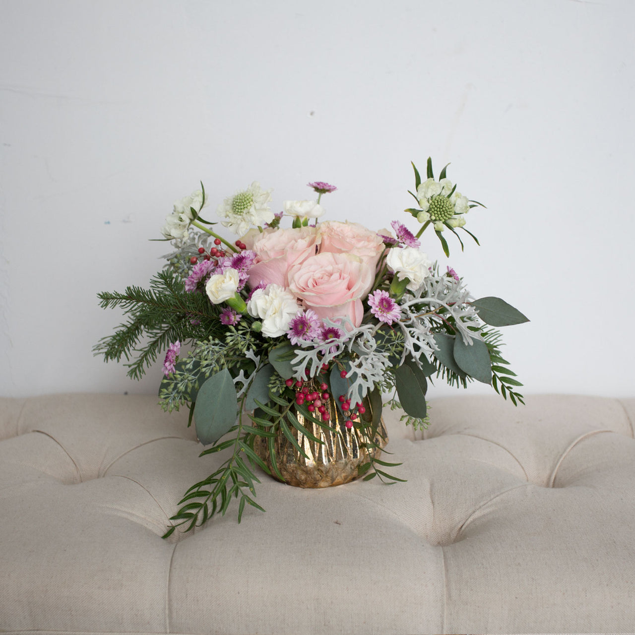 Designer's Choice Arrangement - Medium