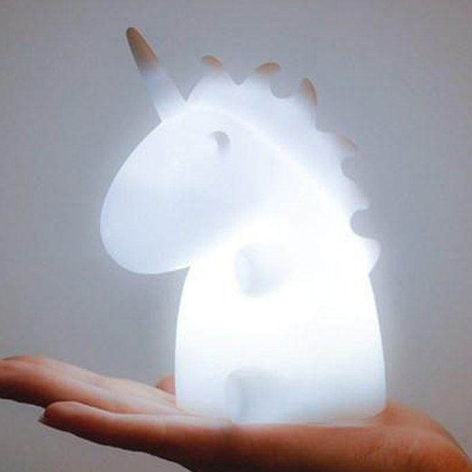 Night Light - Unicorn