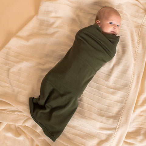 Australian Made, Australian Merino wool clothing for babies
