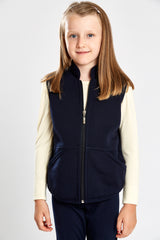 Australian Merino wool clothing for kids