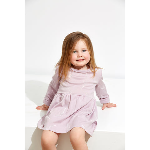 Kids (girls) Dress AW19