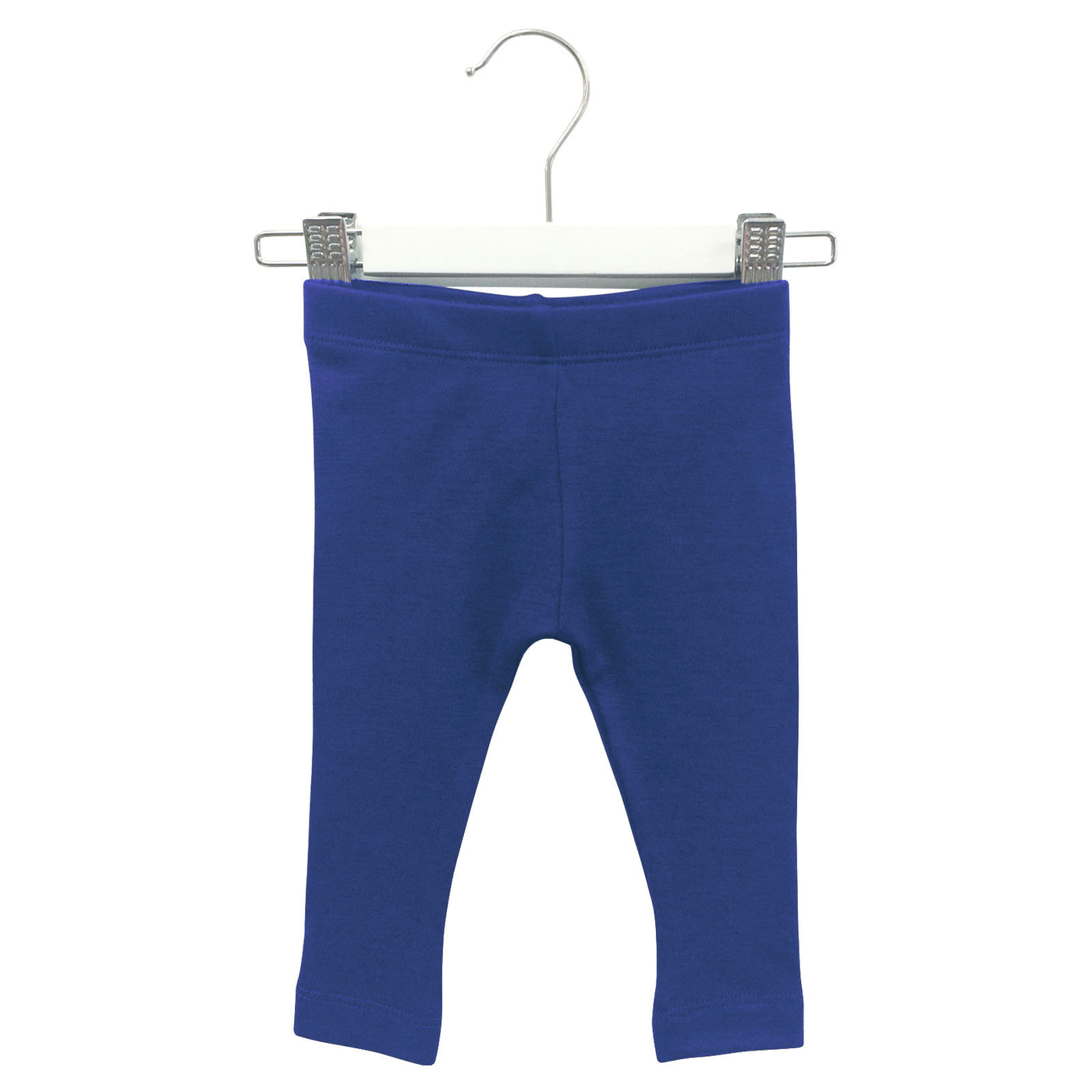 Baby Legging on SALE