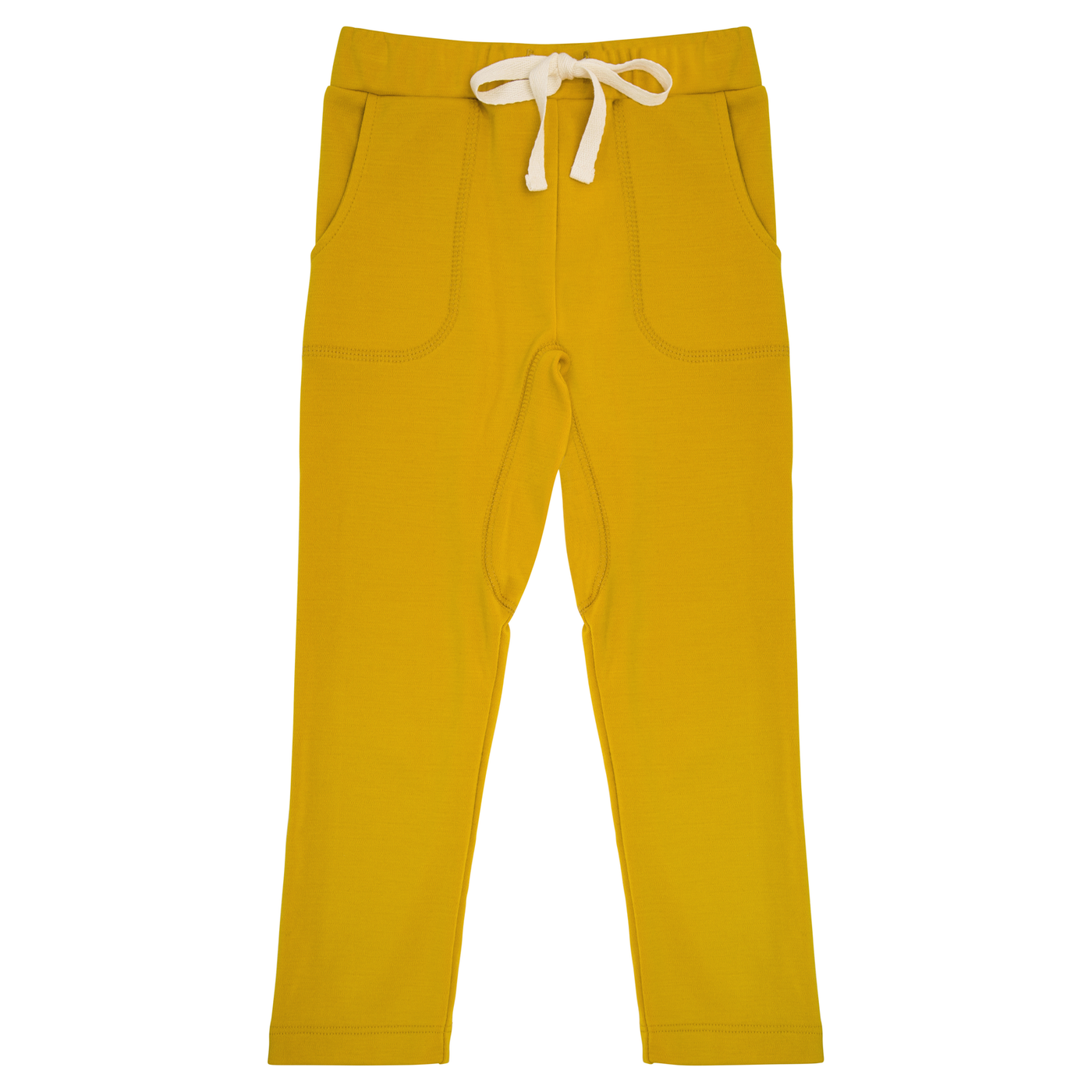 SALE Kids Happy Pant