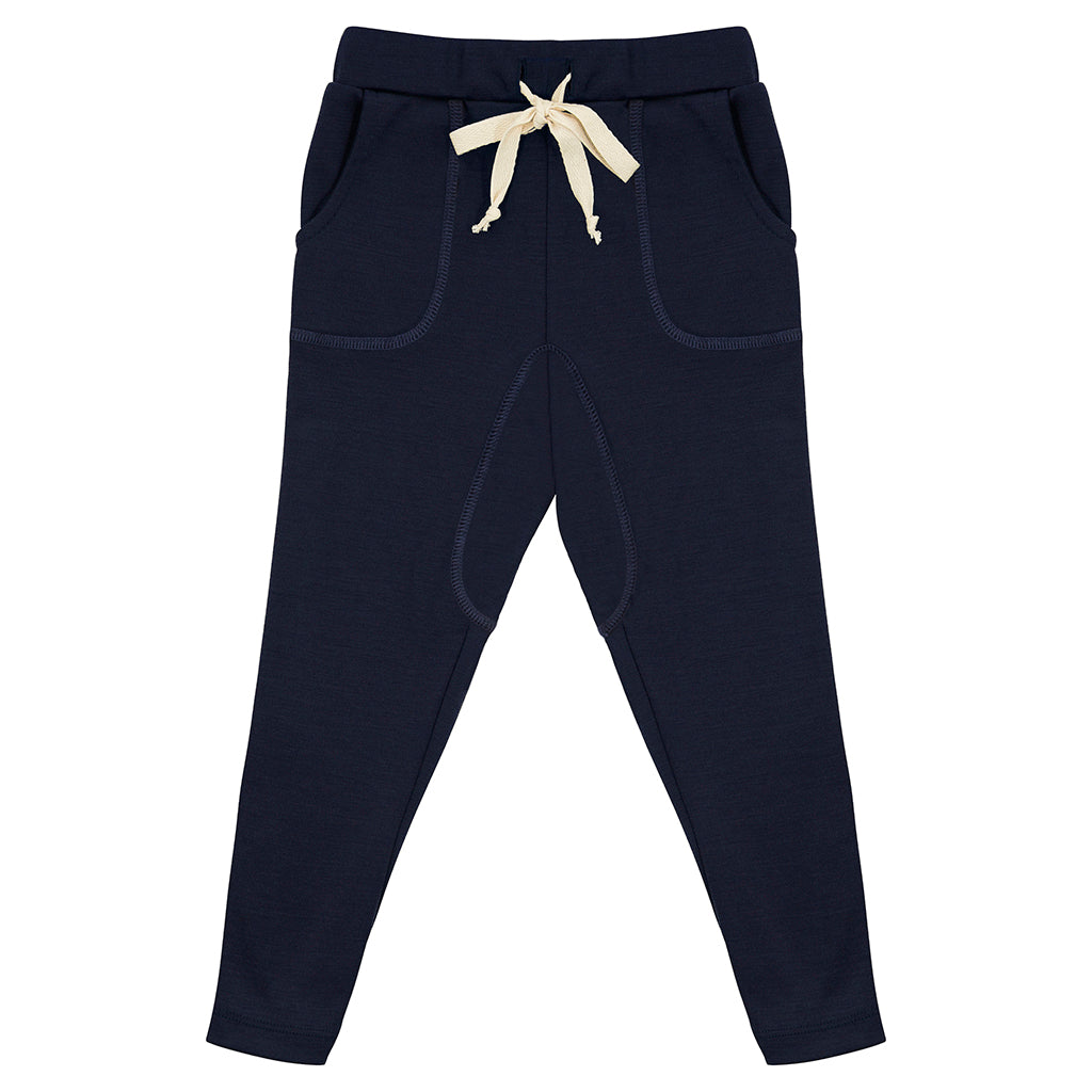 Kids Happy Pant AW19