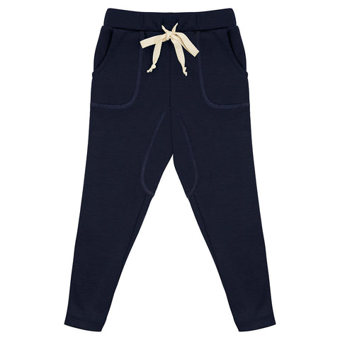 Kids Happy Pant AW18