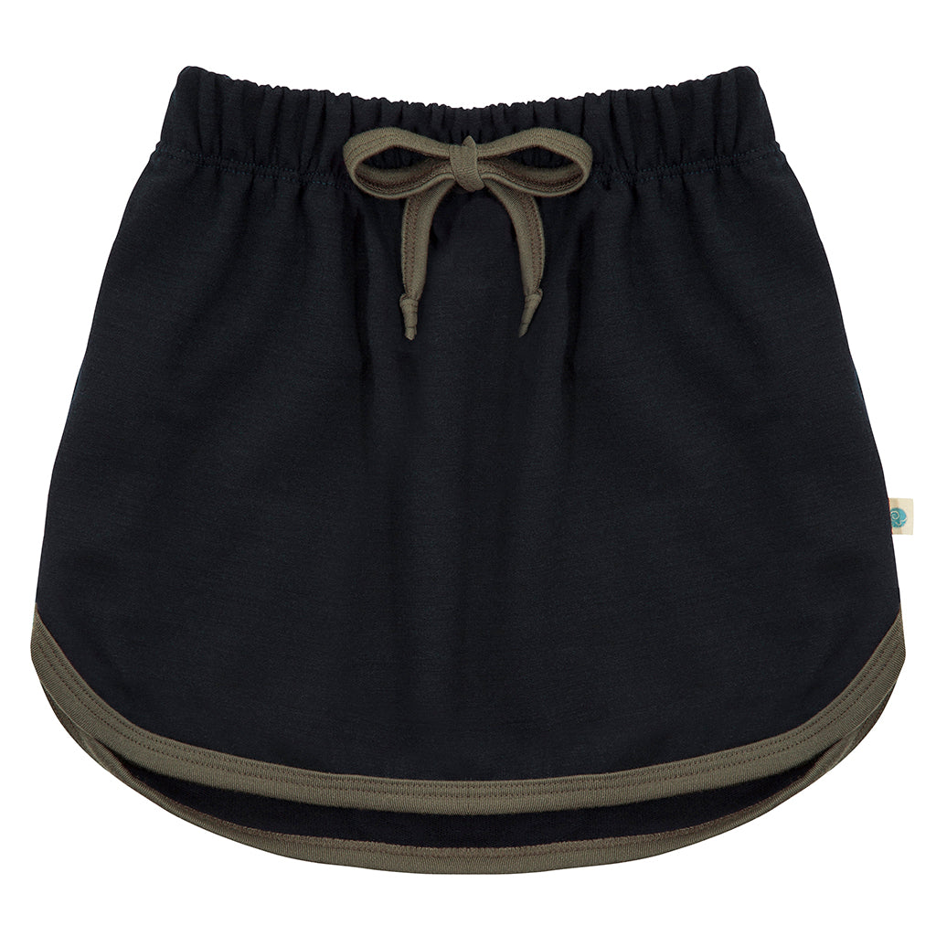 Kids (girls) Skirt
