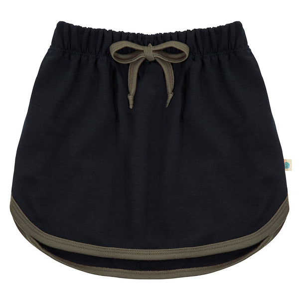SALE Kids (girls) Skirt