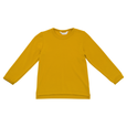 Kids Pullover AW20
