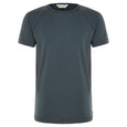 SALE Mens Short Sleeve Crew T-shirt