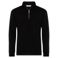 Mens 1/4 Zip Pullover AW21