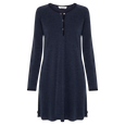 Womens Nightie