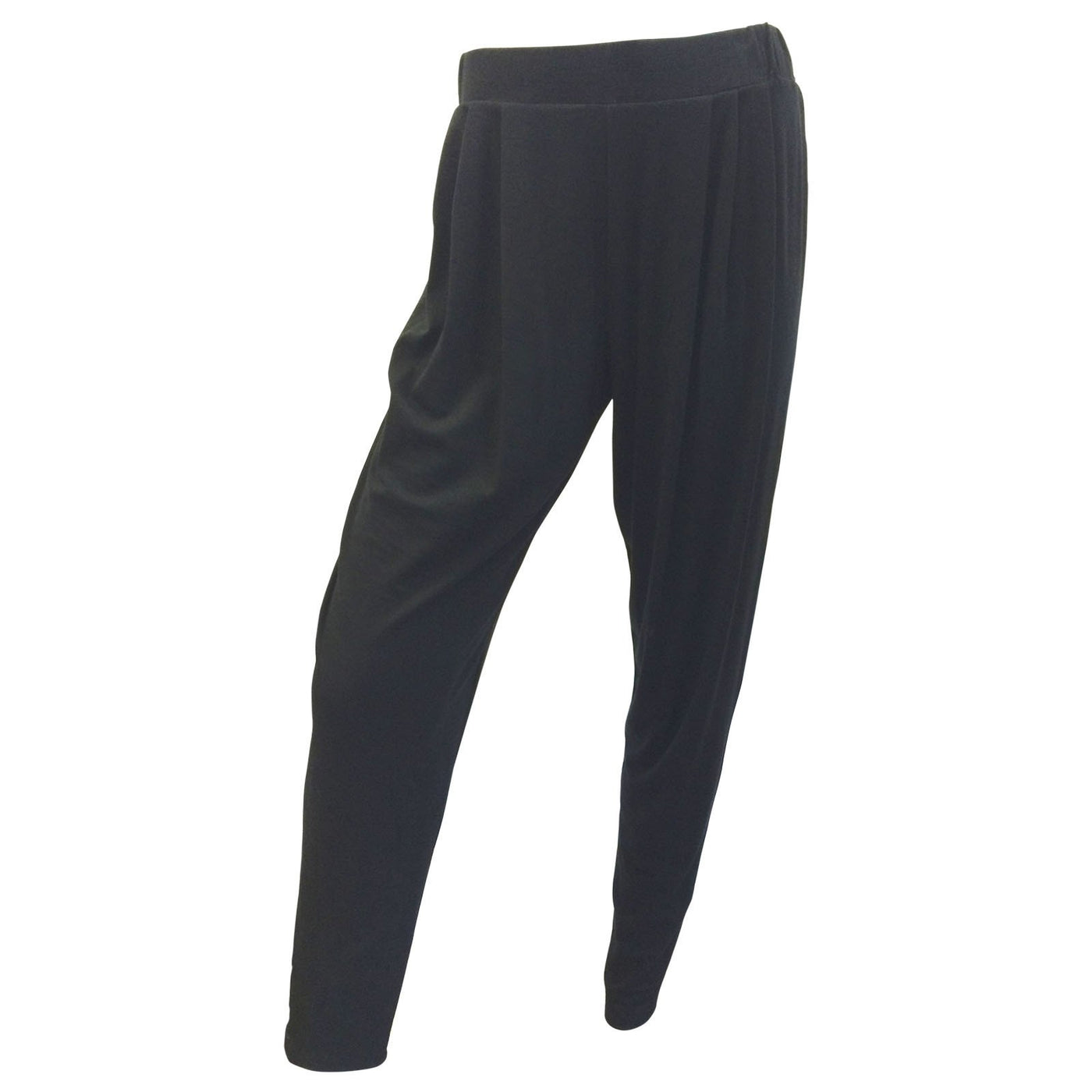 Womens Happy Pant