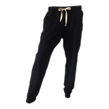 Womens Happy Pant with Pockets