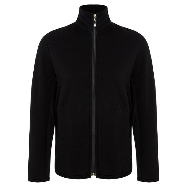 SALE Womens Full Zip Jacket