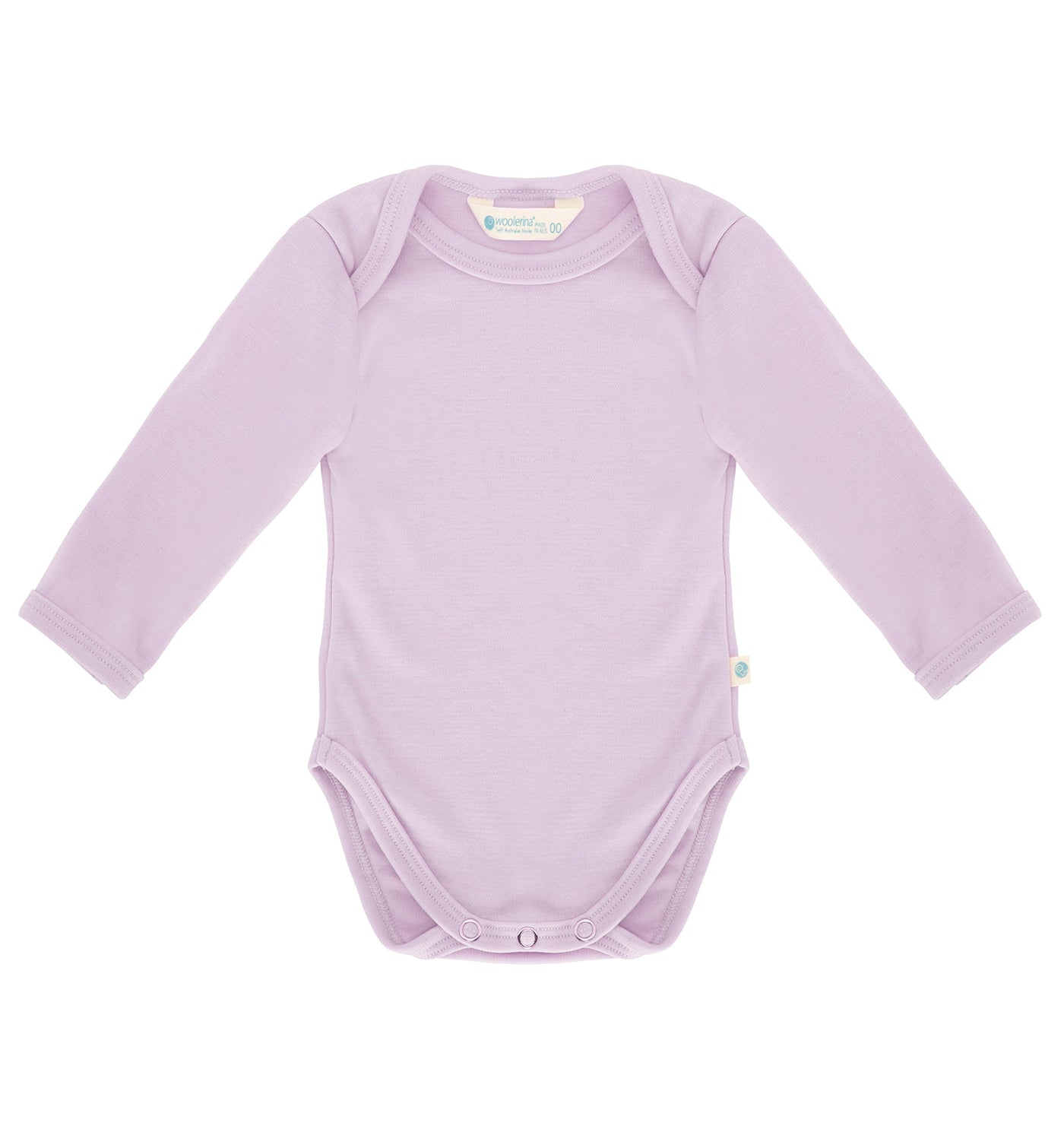 SALE Baby Bodysuit