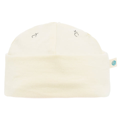 Baby Beanie on SALE