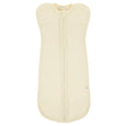 Baby Sleeping Bag (cocoon)