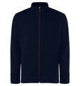 Mens Full Zip Jacket