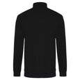 SALE Mens 1/4 Zip Pullover