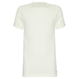 Mens Short Sleeve Crew T-shirt