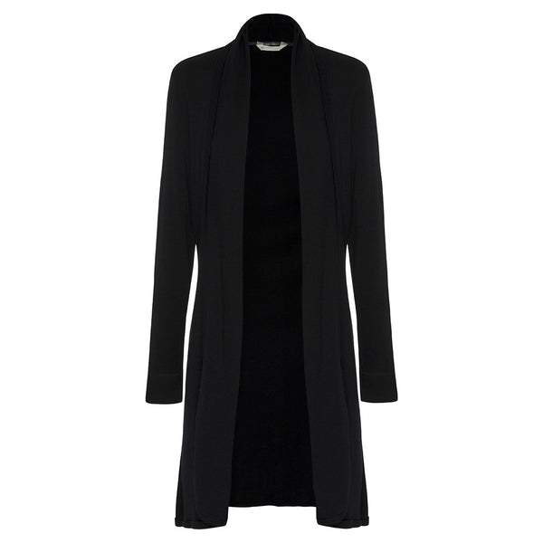SALE Womens Longline Cardigan