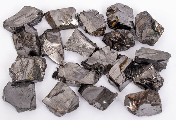 Genuine Rough Elite Shungite