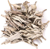 California White Sage Loose