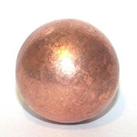 X-Large Copper Sphere